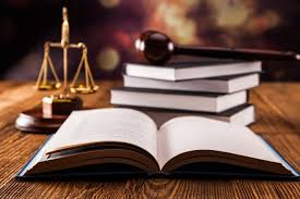 Image result for legal counsel
