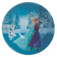 Салатник Luminarc Disney Frozen Winter Magic 16.5 ... - ROZETKA