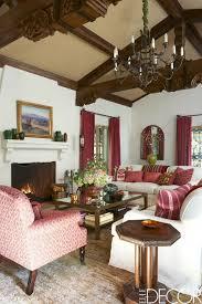 Home Design And Decor Best Home Decorating Ideas 80 Top Designer Decor Tricks