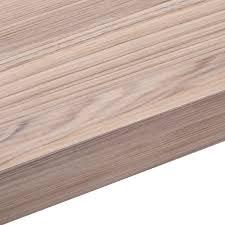cypress cinnamon laminate wood effect square edge worktop round rugs and departments diy large playroom lavender