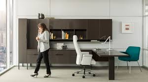How The Legal Industry is Evolving Steelcase