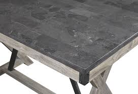 full size of coffee table bluestone coffee table distressed wood coffee table standard table sizes