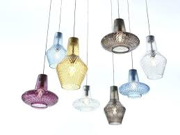 full size of blown glass pendant lights for nz hand canada lighting amazing com with