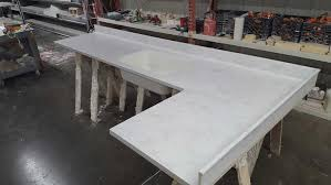 cleaning and maintenance of corian products