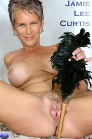 Jamie Curtis Nude   Women Fatties Sex