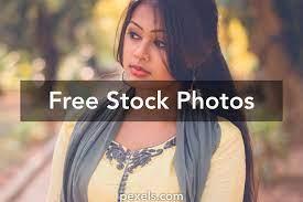 Best Indian Village Girl Photos ...