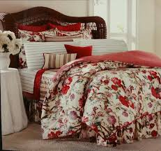 chaps by ralph lauren an unidentified collection king comforter setsbedding