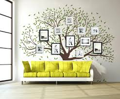 tree wall decal wall decals tree branch wall decal target
