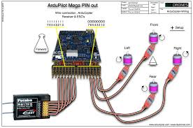 arducopter quadcopter wiring diagram product wiring diagrams \u2022 RC Quadcopter arducopter wiring diagram wiring auto wiring diagrams instructions rh nhrt info quadcopter design quadcopter design