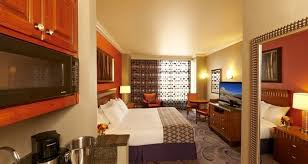2 Bedroom Hotel Las Vegas Best Decorating Design