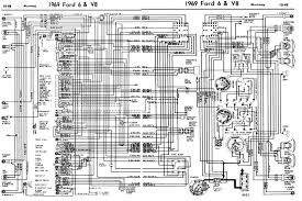 instrument cluster wiring page1 mustang monthly forums at 1969 mustang wiring diagram
