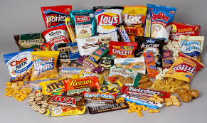 Most Profitable Vending Machines Awesome Popular Vending Machine Snacks And Drinks