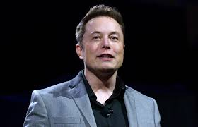 Bitcoin can be used to book. Elon Musk Makes New Statements For Bitcoin Somag News