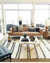 brown leather couch decor ideas about on sofa decorating rug brown leather couch decor couches living room