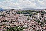 imagem de Coluna Minas Gerais n-11