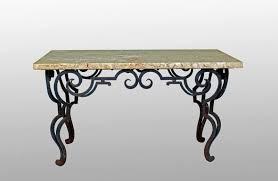 Low tables Art Déco | Antiques in France