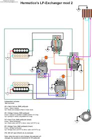 peter green wiring diagram wiring library wiring diagram hermetico s lp exchanger mod 2