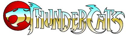 Thundercats logos, Gratis Logos - ClipartLogo.com