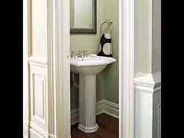 half bathroom ideas photos. half bathroom design ideas photos