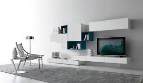 best designer wall units for best living room unit designs home