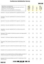 printable questionnaire template. Printable Questionnaire Template Free Survey Maker sterntechnologyco
