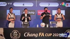 ไฮไลท์ฟุตบอลเอฟเอ คัพ ไฮไลท์บอลเอฟเอ คัพ ไฮไลท์เอฟเอ คัพเมื่อคืน พบกับไฮไลท์ฟุตบอลเอฟเอ คัพ ที่มีมากที่สุดในเมืองไทย ชัดที่สุด เก็บเป็น. Ez79arvv5lza5m