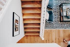 Eine treppe ist ebenso wichtig wie ein schöner raum, sie ist oft teil der dekoration ihres interieurs. Betontreppe Oder Holztreppe Welche Variante Ist Besser