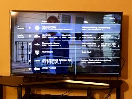 tv no cable. cable tv with the major providers is expensive and often requires lock-in of a long contract. those are two main reasons that spur cord cutting tv no n