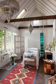 massage room decor massage room