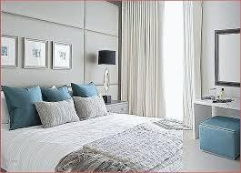 new furniture ideas. Beautiful Bedroom Designs Pictures Master Design Ideas  Curtain Pics New Furniture New Furniture Ideas .