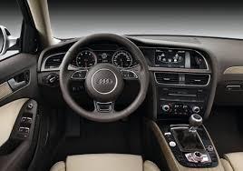 2015 audi a4 interior. Contemporary Interior 2015AudiA4Interior Inside 2015 Audi A4 Interior