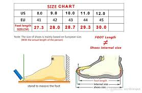 Dhgate Shoe Size Chart Forudesigns High Quality Leather Men Shoes Soft Slip On Casual 3d Mixed Color Flats Male Oxford Comfy Driving Shoes Big Size 55483 Scholl Shoes