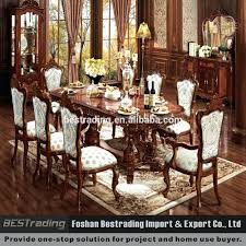 indian carved dining table. indian carved dining table simple wood room tables suppliers and manufacturers at alibabacom