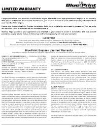 warranty template word home improvement contract form unusual workmanship warranty template