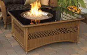 outdoor fire accessories outdoor living