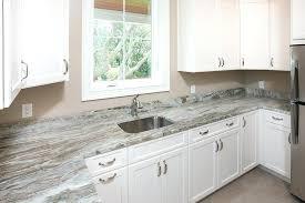 fantasy brown granite fantasy brown fantasy brown granite kitchen countertop