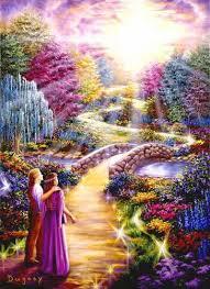 Heavens Garden Paradise (Page 7) - Line.17QQ.com