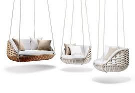 unique furniture ideas. beautiful designer furniture 30 and 5 unique design ideas for