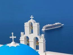 best mediterranean cruise the 10 best mediterranean cruises travel insider