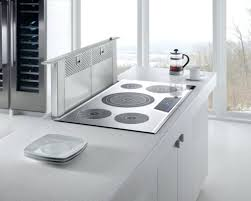 Hybrid Induction Cooktop Two Burner Glass Cooktops Gas On Glass Downdraft Gas Cooktop In