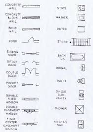 Small Picture Oh design design Drawing Templates Landscape Pinterest