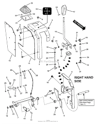 Snapper nzmj25612kh 85678 61\ 25 hp kohler mid mount z rider 1 2 hp kohler engine wiring diagrams mercial turf hp kohler wiring diagram 25