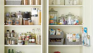 how to organize your kitchen cabinets so you can more