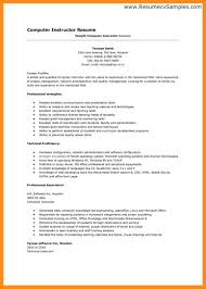 Skill Based Resume Examples Resume Example And Free Resume Maker