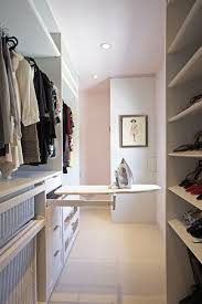 Design A Utility Room Designs Ideas Basement Laundry Room Ideas Full Size Of 3 Closet