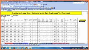 Exel Salaries Under Fontanacountryinn Com