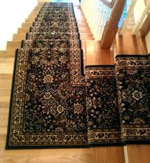 area rugs indoor outdoor area rugs and runners outdoor area rugs outdoor area rugs wonderful