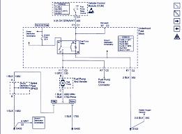 wiring diagram 1996 chevy blazer radio wiring diagram thumb 1996 2001 chevy s10 wiring diagram at Chevy S10 Heater Wiring