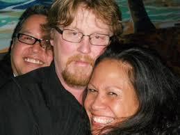 Scott Tweit avis de décès - Bremerton, WA