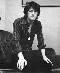 john hurt young. Perfect Hurt To John Hurt Young O